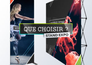 stand expo que choisir